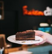 2-chocolate-brownie-8081586